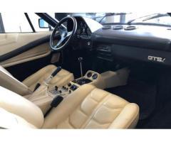 FERRARI 308 GTS da collezione solo 33000 km - Immagine 4/5