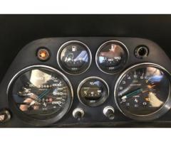 FERRARI 308 GTS da collezione solo 33000 km - Immagine 5/5