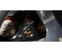 Ferrari 328 GTS- CERTIFICATA-UNICO PROPRIETARIO- - Immagine 8/10