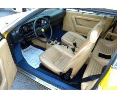 FERRARI Dino GT4 208 GT/4 - Immagine 3/7
