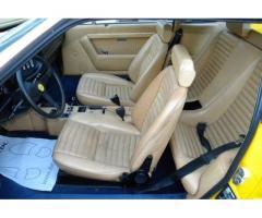 FERRARI Dino GT4 208 GT/4 - Immagine 4/7