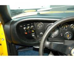 FERRARI Dino GT4 208 GT/4 - Immagine 5/7
