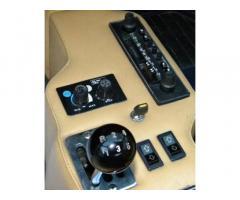 FERRARI Dino GT4 208 GT/4 - Immagine 6/7