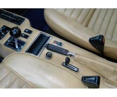 FERRARI Dino GT4 208 GT/4 - Immagine 7/7