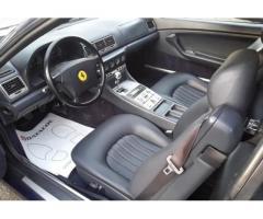 FERRARI 456 GT - Immagine 3/5