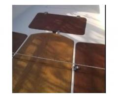 Prendisole 5 mt yamaha 40/60 cv senza patente - Immagine 4/4