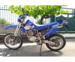 Yamaha ttr 600 - Immagine 1/4