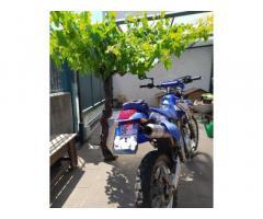 Yamaha ttr 600 - Immagine 4/4