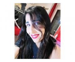 Estetista Massaggiatrice Onicotecnica Professionista