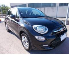 FIAT - 500X - 1.3 M.Jet 95 CV Business - Immagine 1/6