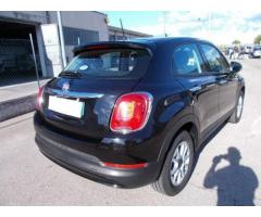 FIAT - 500X - 1.3 M.Jet 95 CV Business - Immagine 2/6