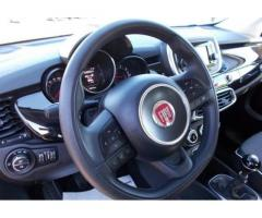 FIAT - 500X - 1.3 M.Jet 95 CV Business - Immagine 3/6