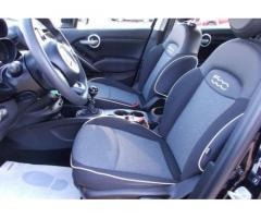 FIAT - 500X - 1.3 M.Jet 95 CV Business - Immagine 4/6