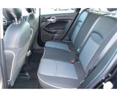 FIAT - 500X - 1.3 M.Jet 95 CV Business - Immagine 5/6