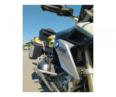 BMW R 1200 GS - 18000 km - Full Optional - Immagine 3/6