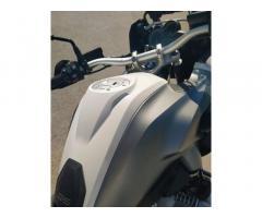 BMW R 1200 GS - 18000 km - Full Optional - Immagine 6/6