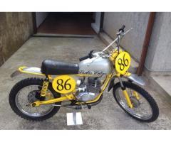 Fantic Motor Altro modello - Anni 70 - Immagine 1/6