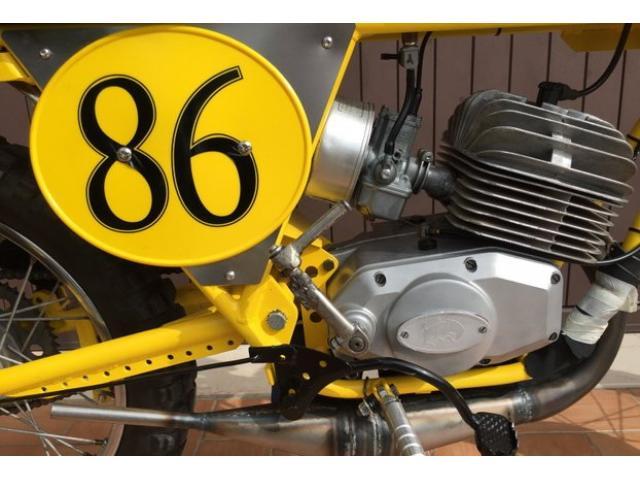 Fantic Motor Altro modello - Anni 70 - 2/6