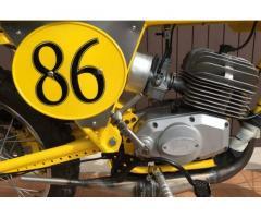Fantic Motor Altro modello - Anni 70 - Immagine 2/6