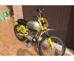 Fantic Motor Altro modello - Anni 70 - Immagine 3/6