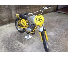 Fantic Motor Altro modello - Anni 70 - Immagine 4/6