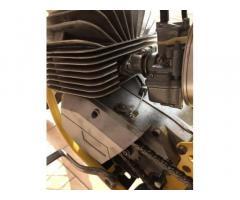 Fantic Motor Altro modello - Anni 70 - Immagine 5/6