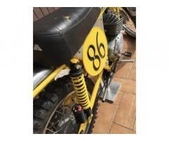 Fantic Motor Altro modello - Anni 70 - Immagine 6/6