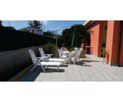 Casa vacanza Siracusa Villa Arancio