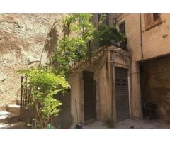 Castelvetrano Appartamento Via Milazzo