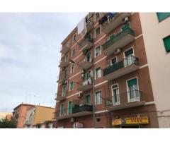 Via Zuppetta - Appartamento 4 Vani - 130mq