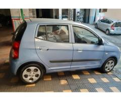 KIA Picanto 1.0 Easy Bi - Fuel 5 p GPL