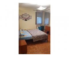 Appartamento 2 Camere con Garage 70 MQ a Marcon
