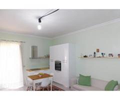 Casa singola di mq. 150