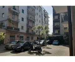 Salerno, torrione - 5 vani da 140 mq