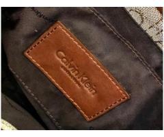 Borse Calvin Klein