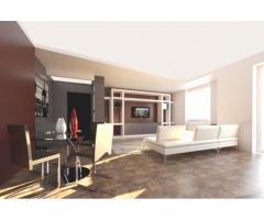 Architettura d'interni, Arredamento e Design
