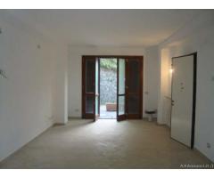Appartamento in Vendita 42mq
