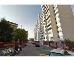 Appartamento a Cologno Monzese