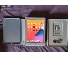 Apple iPad Pro 9.7 128gb wifi cellular cover