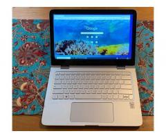 Notebook HP Spectre x360 13