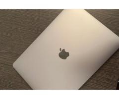 MacBook Air 2019 13''