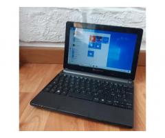 Pc computer portatile Windows 10 webcam