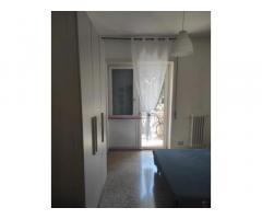 Numero 3 stanze