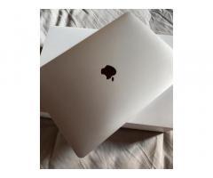 Macbook air 13 pollici Intel i5 512gb