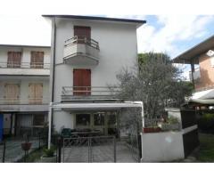 Lido Adriano (RA): Appartamento in villetta