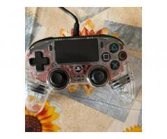 Joystick Namco ps4