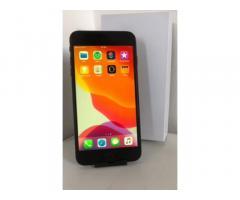 Apple iPhone 8 Plus 64gb - In garanzia