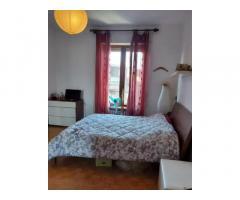 Camera singola a Milano zona bocconi