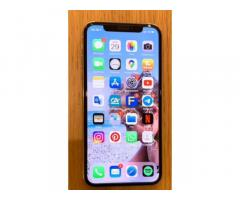 IPhone X 64 gb Come Nuovo