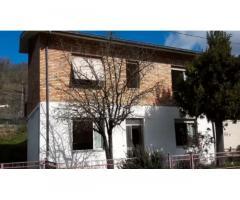 Casa indipendente Tontola - Predappio